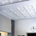 plaster_false_ceiling_30